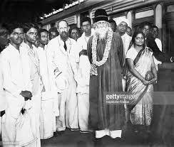 Rabindranath Tagore 32
