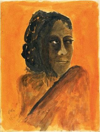 Rabindranath Tagore 37