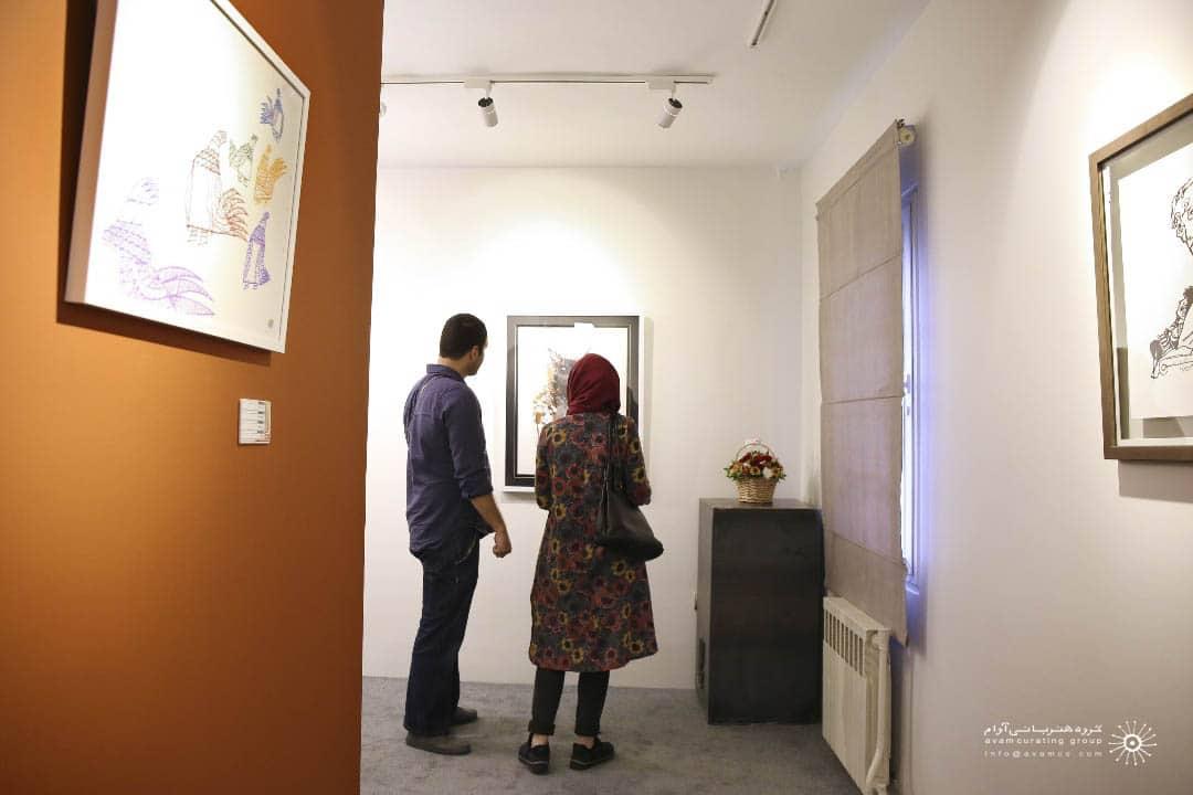 kambiz derambakhsh soheil hoseini deilaman gallery 3