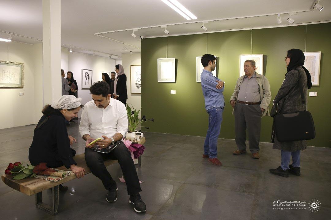 kambiz derambakhsh soheil hoseini deilaman gallery 32