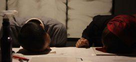 اجرای سحر افتخارزاده در گالری صا