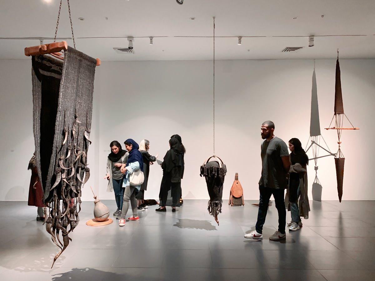 seyed ali seyed alikhani iranshahr gallery 17