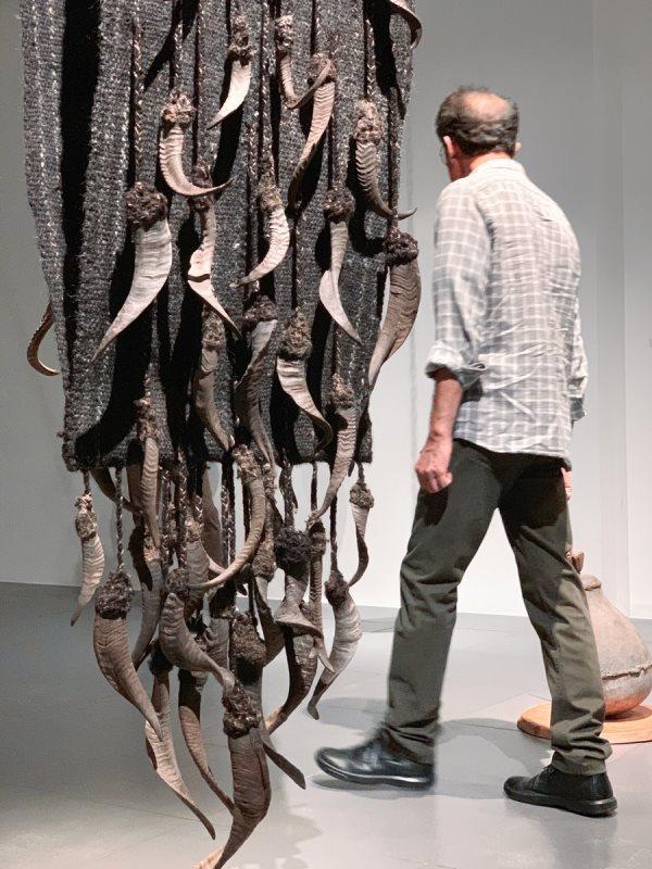 seyed ali seyed alikhani iranshahr gallery 18