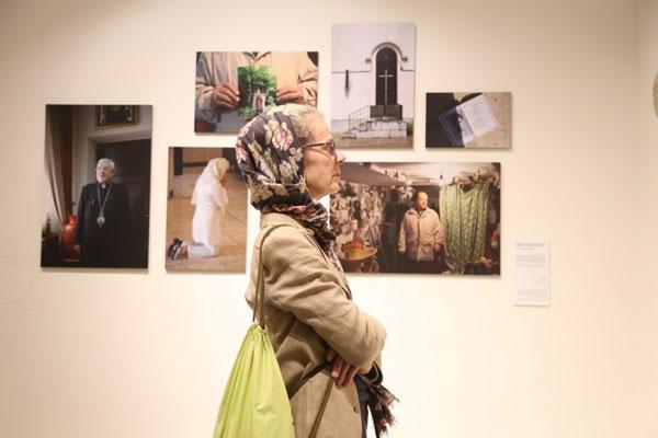 tehran art university09