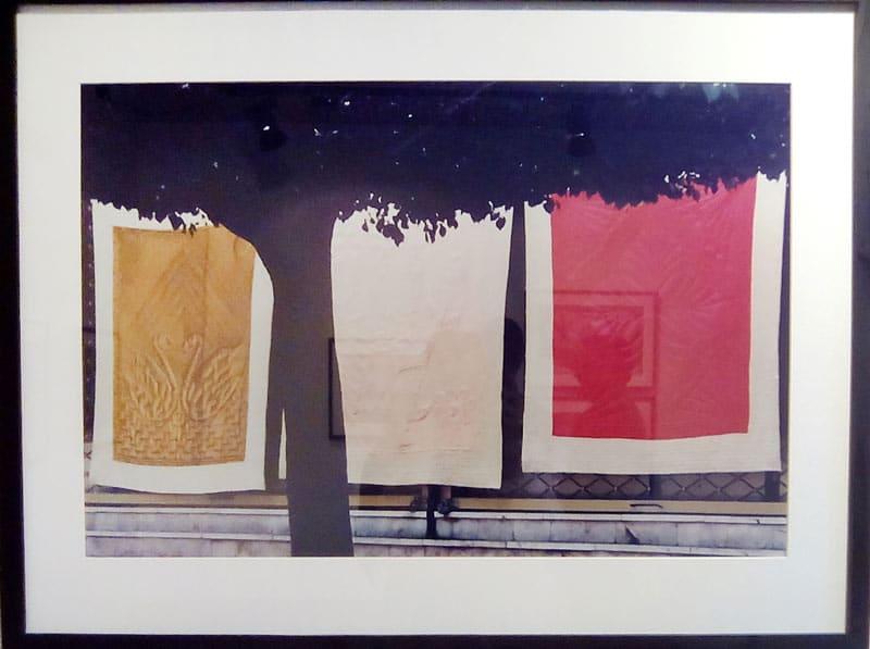 yahya dehghanpour aran gallery 6