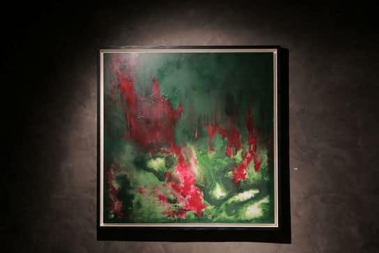 marjan shokri chahar gallery 2