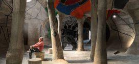 پرونده هنر معاصر هند قسمت چهارم