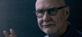 داگلاس کریمپ منتقد و هنربان