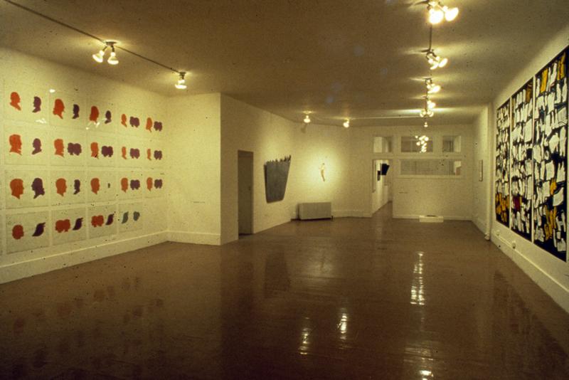 artistsspace1