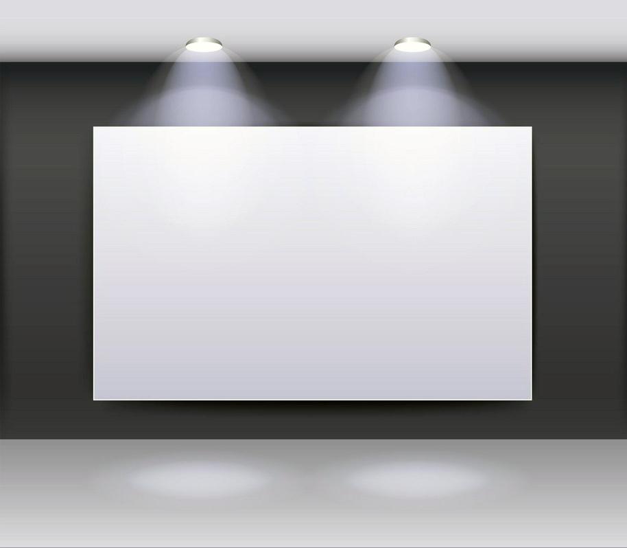 gray wall 1