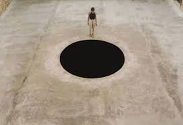 هنرمندان هند آنیش کاپور