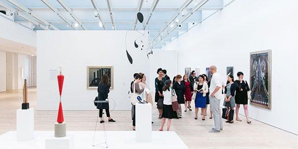 curatorialstudies 1