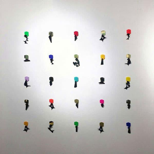 haag.gallery 1
