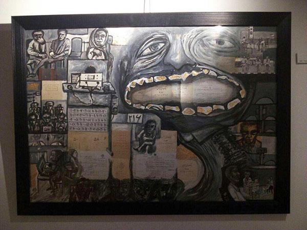 haag.gallery 6