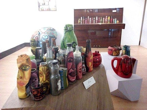 haag.gallery 7