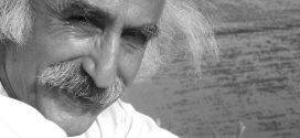 نمایشگاه احمد نصرالهی در هند