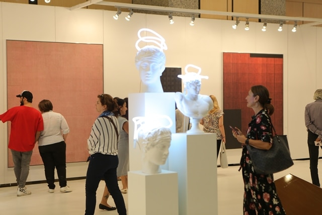 contemporary istanbul 2019 4