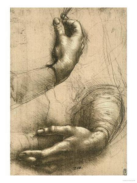 خلاصه کتاب معنا در هنرهای تجسمی