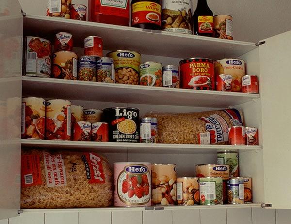 the kitchen show 1