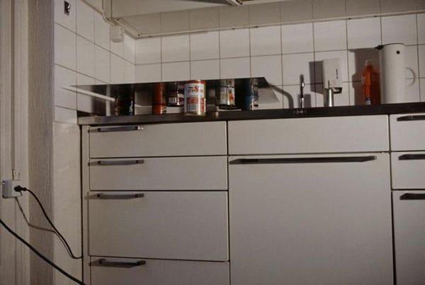 the kitchen show 2