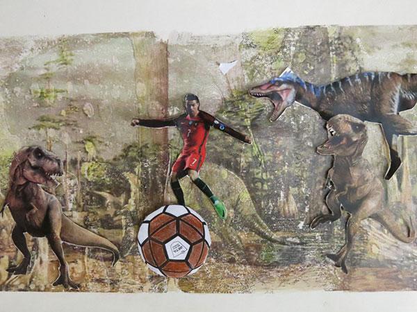 پرورش خلاقیت در کودکان نازیلا پاکیاری