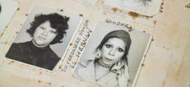 خلاصه کتاب مفاهیم عکاسی نگریستن به پرترهها