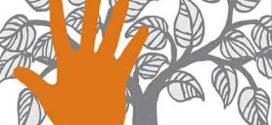 دوسالانه دستان 1