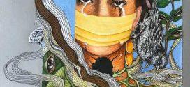 مریم نیاکی گالری روحا بابل