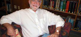 دیوید کار