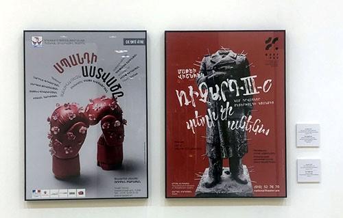 ایراناهایر آثار هنرمندان تأثیرگذار ایرانی ارمنی