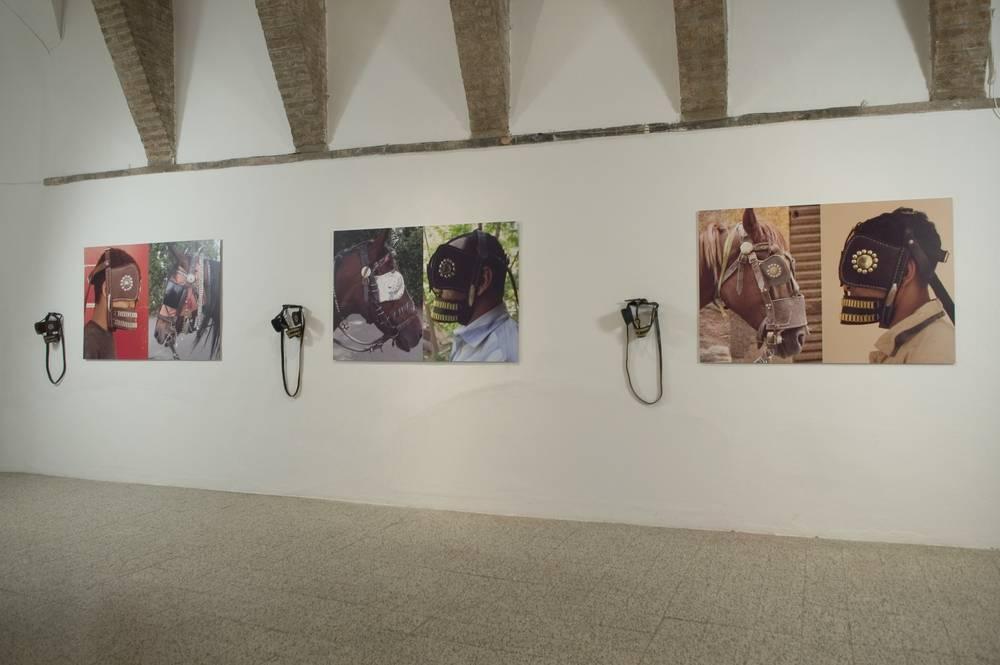 موتاژ نصر هنرمندان عرب و مصر