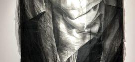 لیلی رشیدی رئوف گالری اعتماد