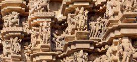 مبانی موزهداری معابد باستانی الگوی موزهها