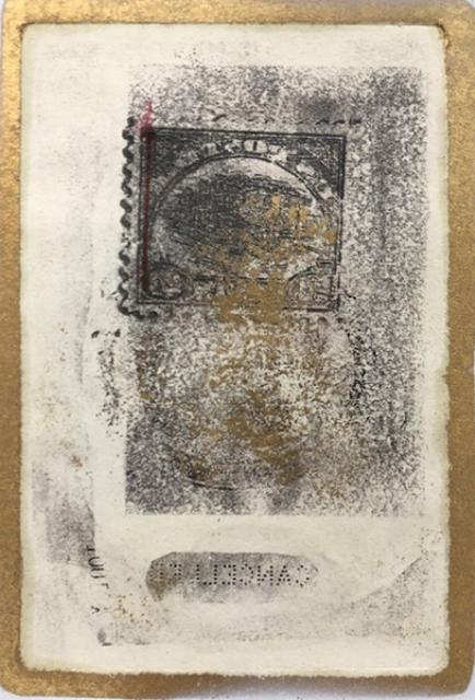 هنرمندان سیستانوبلوچستان گالری اِو حامد نورایی