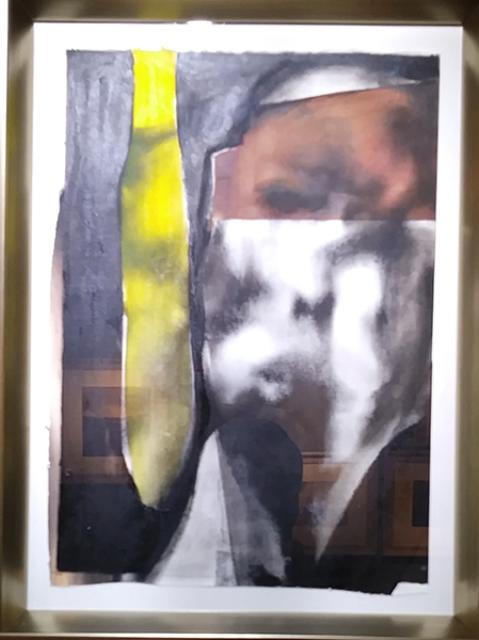 هنرمندان سیستانوبلوچستان گالری اِو محمد سمیعی