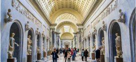 موزه در عصر رنسانس
