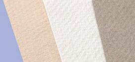 تکیهگاههای نقاشی رنگ روغن