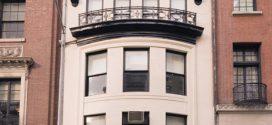 گالری های نیویورک و فروش آثار هنری