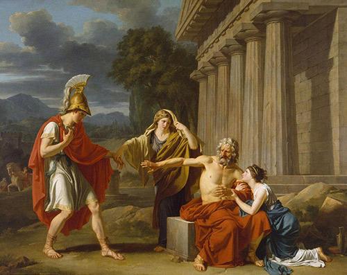 ارسطو و خلاصه کتاب نظریههای فلسفی و جامعهشناختی در هنر